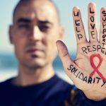 HIV / AIDS-preventie is de sleutel