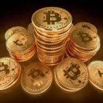 Crypto koop tips