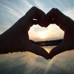 Home Industrie Draad Lexa trapt datingseizoen af met nieuwe campagne: de Lexa Summer Journey