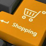 De toekomst van online winkelen