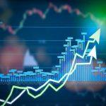De aandelen van Ambuja-cement stijgen naarmate Nifty wint